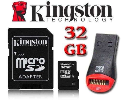 Nokia Lumia 720 Windows (Kingston 32GB Micro SDHC Speicherkarte für HTC One Mini 2, Nokia Lumia 720, Lumia 810, Lumia 820, Lumia 822, Lumia 1520, Lumia 1320, Lumia 2520, Lumia 520, Lumia 525, Lumia 620, Lumia 625, Lumia von violett)