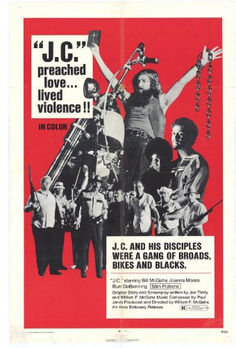 j-c-affiche-du-film-poster-movie-j-c-27-x-40-in-69cm-x-102cm-style-a