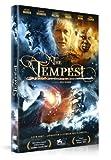 The tempest | Taymor, Julie. Réalisateur