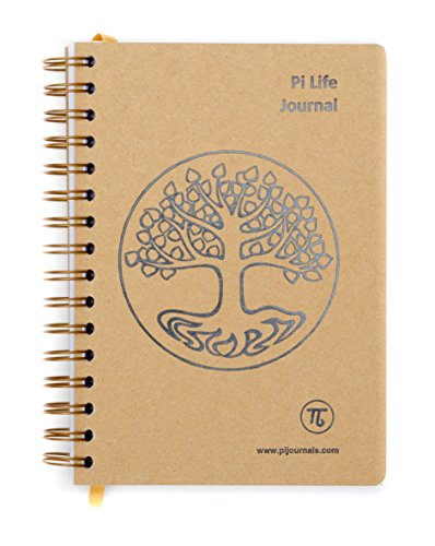 life-journal-agenda-de-planificacion-semanal-y-cuaderno-de-actividades