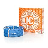 National Cables 2.50 MM Single Core PVC ...