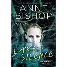 Lake Silence (World of the Others, The, Band 1)