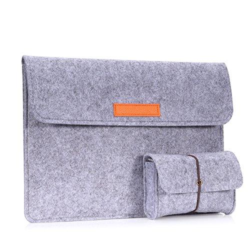 moko-sleeve-custodia-protettiva-in-feltro-per-galaxy-tab-a-101-surface-3-108-new-macbook-2015-12-len