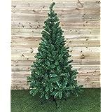 Everlands 680312 Baum Imperial Pine S