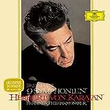 Beethoven Sinfonien (Karajan 1963, Limited Vinyl) [Vinyl LP]