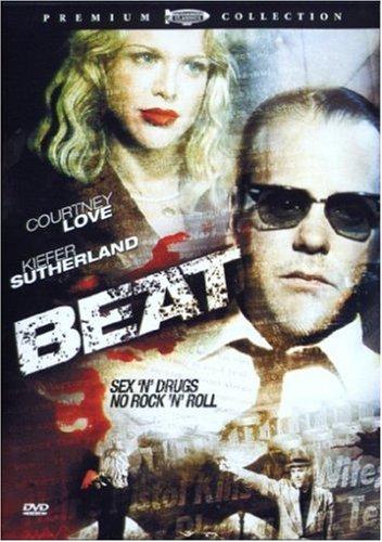 Beat - Sex 'n' Drugs No Rock'n' Roll [Edizione: Germania]
