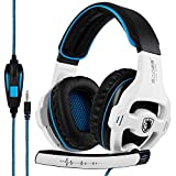 Audio Auriculares - Best Reviews Guide