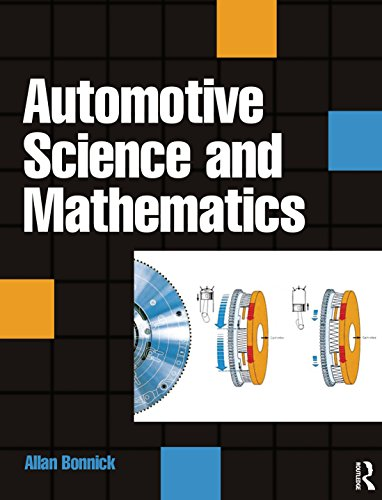 automotive-science-and-mathematics