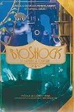 BioShock: De Rapture à Columbia