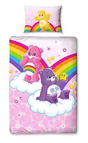 care-bears-single-duvet-set-large-print-design