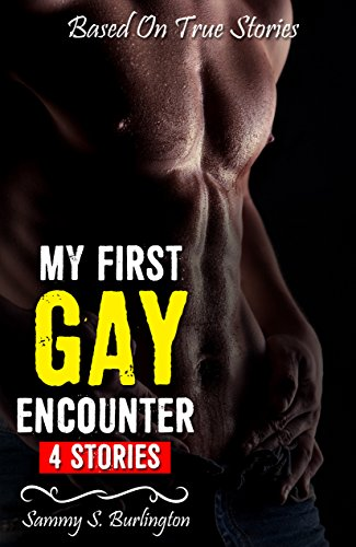 Consider, that my first gay encouter stories can help