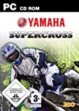 Cheapest Yamaha Supercross on PC