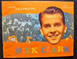 Dick Clark Annual Yearbook
