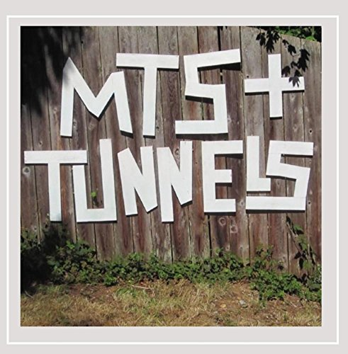mts-tunnels-by-mts-tunnels-2013-08-03