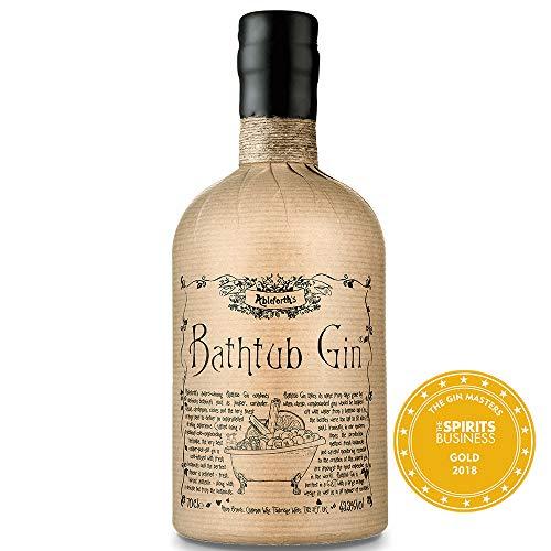 Ableforth\'s BATHTUB Gin (1 x 0.7 l)