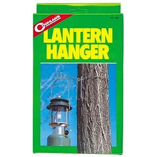 Coghlans Laternenhalter für die Befestigung an Bäumen