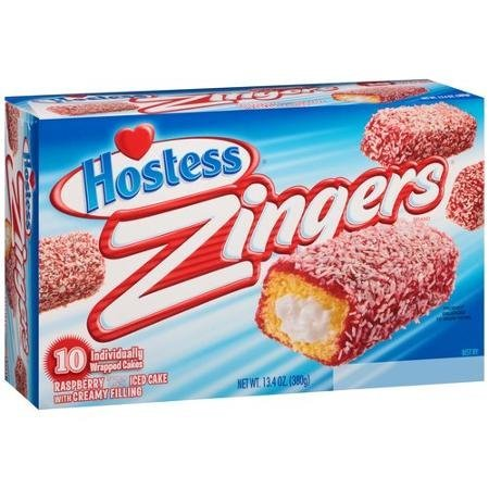 hostess-zingers-raspberry-iced-cake-with-creme-filling-10-per-box-pack-of-2-by-hostess