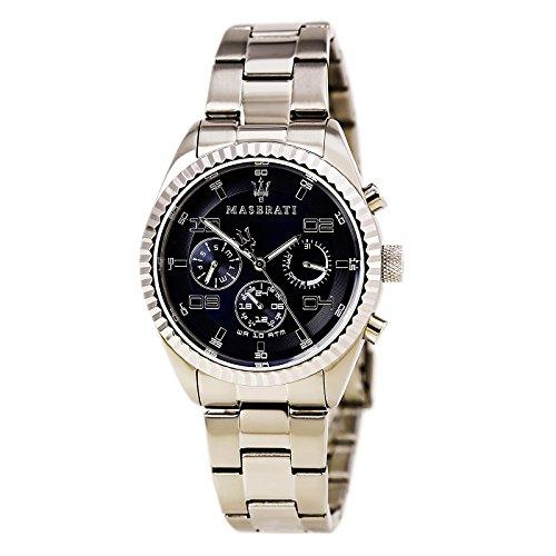 orologio-cronografo-uomo-maserati-competizione-sportivo-cod-r8853100011