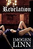 Revelation (BDSM Erotica) (Pessumae Christi Book 2)