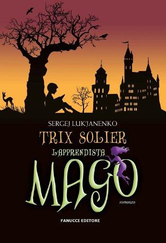 trix-solier-lapprendista-mago