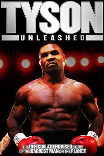 tyson-unleashed