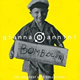 Bomboloni-Greatest Hits -