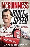 Built for Speed (Hardcover)