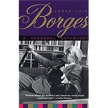 A Personal Anthology (English Edition)