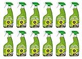 Evergreen Garden Care Deutschland GmbH CELAFLOR Hunde- und Katzen-Stopp 6 l - Fernhaltemittel verhindert erneute Verschmutzungen