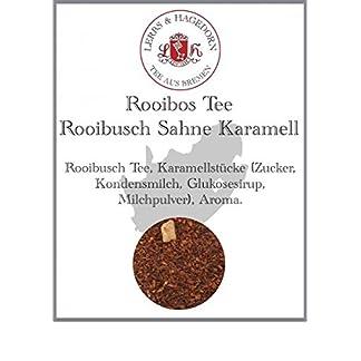 Rooibos-Tee-Rooibusch-Sahne-Karamell-1kg