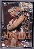 Messalina [DVD] [Import]