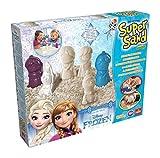 Goliath-83224-Super-Sand-Set-Frozen-erbaue-deine-magische-Winterwelt-mit-Elsa-Anna-und-Co-forme-deine-Traumwelt-und-kleinen-Freunde-aus-modellierbarem-Super-Sand-ab-4-Jahren