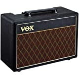 "Vox PATHFINDER 10 10W Guitar Combo with 1 x 6.5"" Bulldog Speaker"