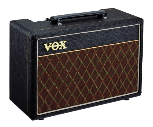 Gitarrenverstärker Vox Pathfinder 10 W Chicken Music Box