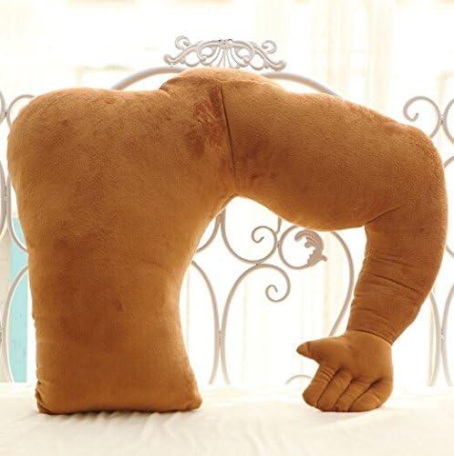 Taille Pc Grande Muscle Femme Cm 1 58 Drôle Nikgic En 5AR3j4L
