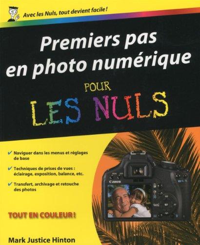 premiers-pas-photo-numeriq-nul