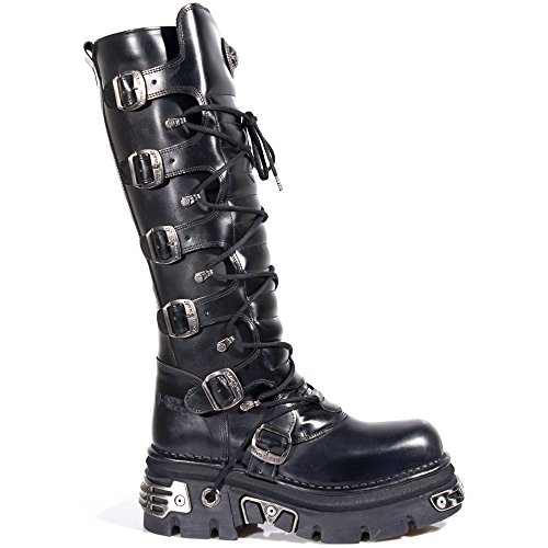 New Rock M.272-s1 6