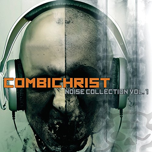 Vol.1-Noise Collection