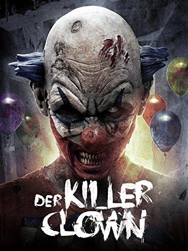 Clowns Der Kostüm - Der Killerclown [dt./OV]