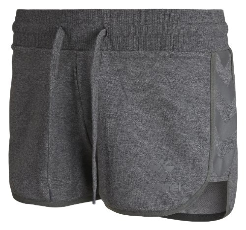 Hummel Damen Shorts Classic Bee Womens Tech