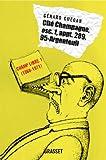 Cité Champagne, esc. i, appt. 289, 95 - Argenteuil : Champ Libre I (1968-1971) (essai français) (French Edition)