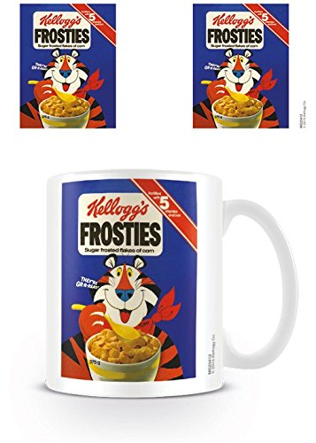 pyramid-international-mg23412-vintage-kelloggs-frosties-tony-bowl-keramikbecher-mehrfarbig-85-x-12-x