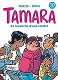 Tamara - La BD du film : La revanche d'une ronde - Hors Serie (Tome1)