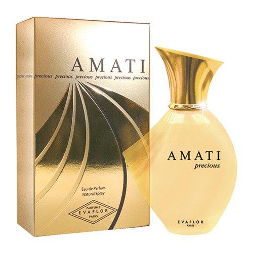 amati-precious-eau-de-parfum-100-ml