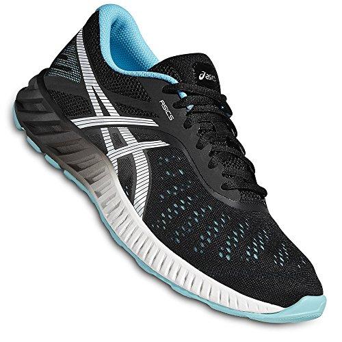 51VeANQVleL. SS500  - ASICS FuzeX Lyte Women's Running Shoes (T670N)