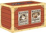 One Piece Las Películas. Colección Completa Blu-Ray [Blu-ray]
