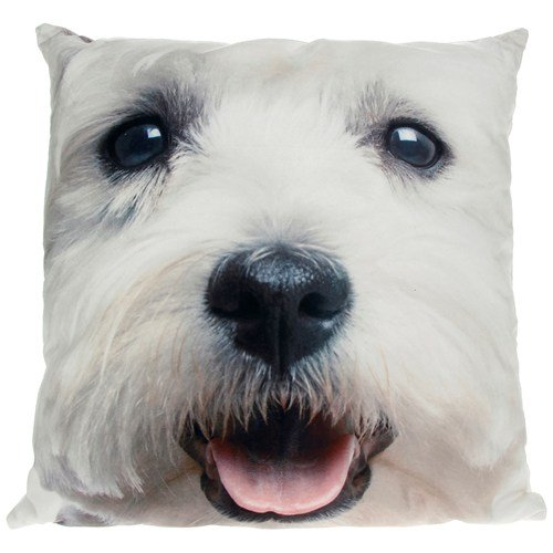 large-westie-dog-photo-print-cushion-and-cover