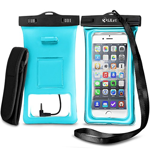 2016-new-design-3iartr-floatable-waterproof-case-dry-bag-with-armband-and-audio-jack-for-iphone-6-6-