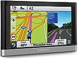 Garmin nüvi 2597 LMT EU Navigationsgerät Touchscreen)