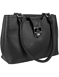 4da321ae80 METRO ACC BLACK Not Applicable Tote bag ( 66-2810 )